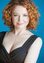 News: Actress, Voice Actress Karyn Dwyer Passes Away