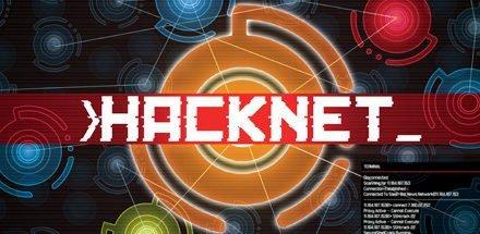 Hacknet – Game review #35